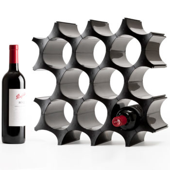 Органайзер Wine Cell | черный