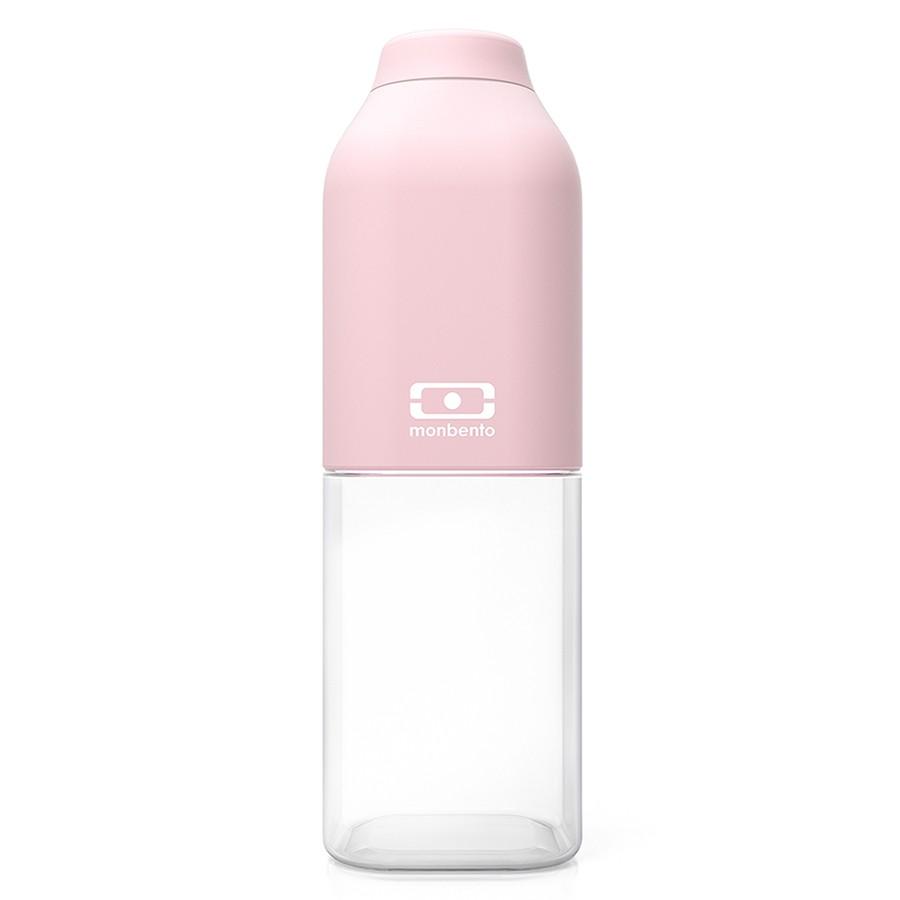 Бутылка mb positive 0,5 л | litchi