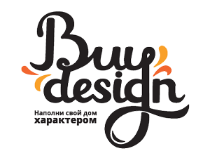 Buydesign.by