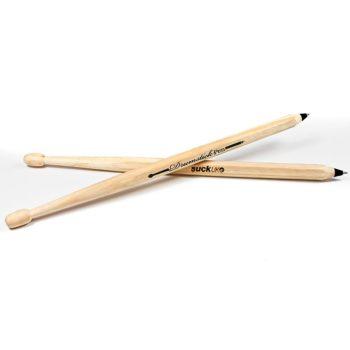 Ручки Drumstick | черные