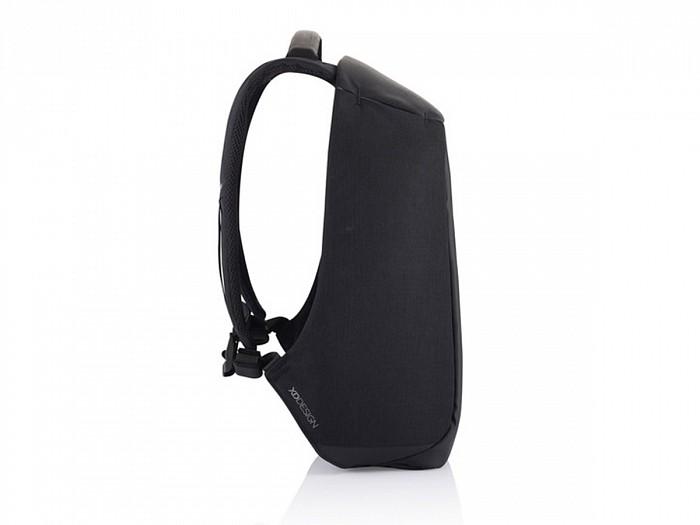 Рюкзак xd design bobby | Черный