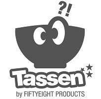 Пиала tassen 58products 500 мл