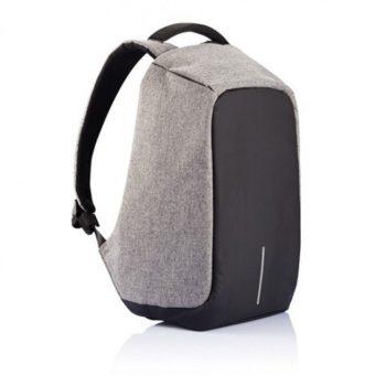 Рюкзак XD Design Bobby | Серый