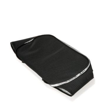 Термосумка Coolerbag | Black