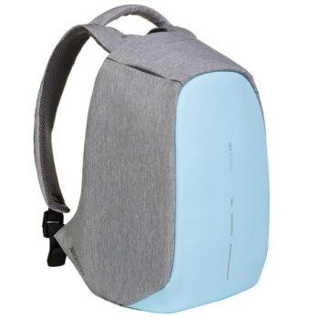 Рюкзак XD Design Bobby Compact | голубой