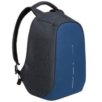 Рюкзак XD Design Bobby Compact | темно-синий