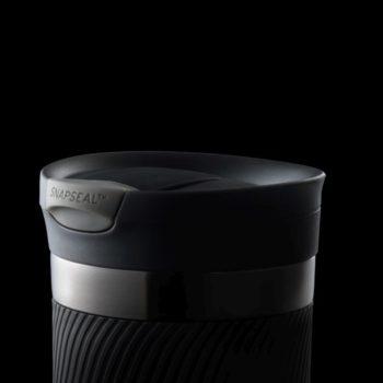 Термокружка Contigo Byron 590 мл | черный