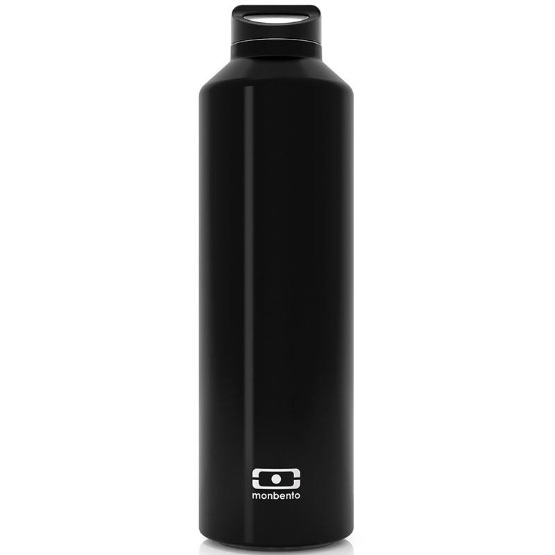 Термос mb steel | черный