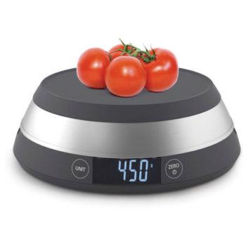 Весы кухонные Switchscale™