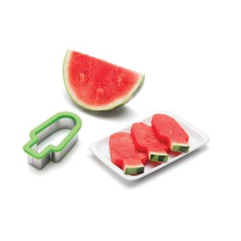 Нож для арбуза Pepo | зеленый