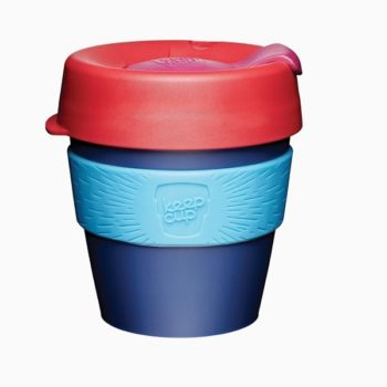 Кружка KeepCup Zephyr 227 мл