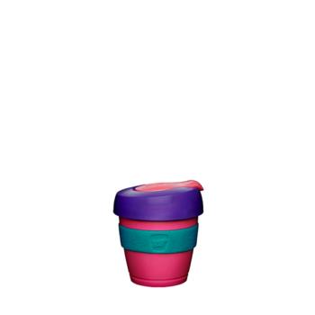 Кружка Keepcup Reflect 118 мл