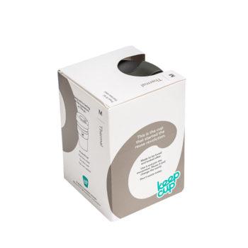 Термокружка Keepcup Thermal Latte 340 мл