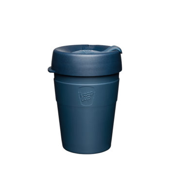 Термокружка KeepCup Thermal Spruce 340 мл