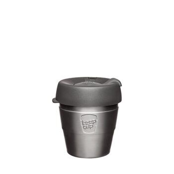 Термокружка KeepCup Thermal Nitro 177 мл