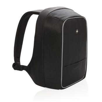 Рюкзак XD Design Swiss Peak | черный
