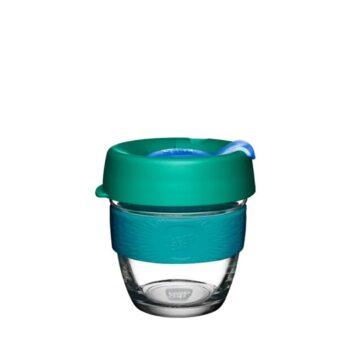 Кружка KeepCup Brew Evergreen 227 мл