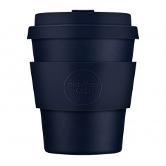 Ecoffee Cup Темная Энергия 250мл (8oz)