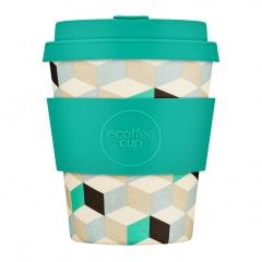 Ecoffee Cup Свежий 250мл (8oz)