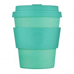 Ecoffee Cup Инки 250мл (8oz)
