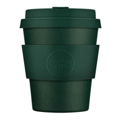 Ecoffee Cup ОСТАВЬ ЭТО, АРТУР 250мл (8oz)