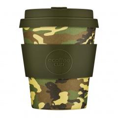 Ecoffee Cup Майк и Эрик 250мл (8oz)
