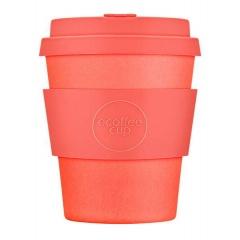 Ecoffee Cup Миссис Миллс 250ml (8oz)