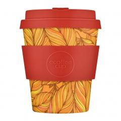 Ecoffee Cup Зингель 250мл (8oz)