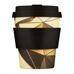 Ecoffee Cup Суонстон и Коллинз 250мл (8oz)