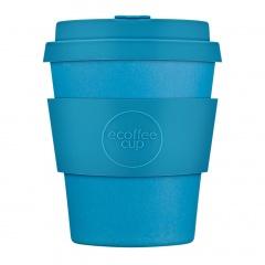 Ecoffee Cup Торони 250ml (8oz)